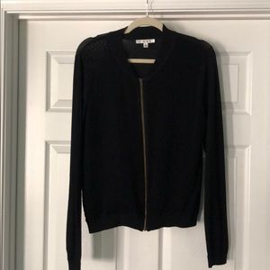 Cabi Sweater Style 201